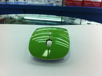 2.4GHz High Qulity Wireless Optical Mouse/Mice+USB 2.0 Receiver for PC Laptop, Mini Wireless Mouse with USB