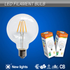 new product made in china g95 4w e27 no-glare led bulb 220V