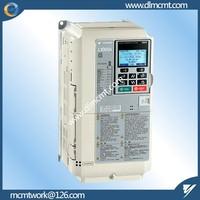 elevator Elevator Yaskawa Inverter L1000a Series With 7.5KW/11KW/22KW/30KW/45KW Different Wattage LB4A0024FAA