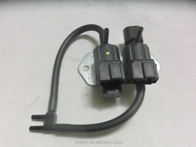 MN168516 traders of automobile spare parts solenoid valve for mitsubishi