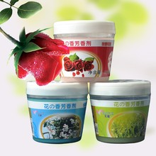 2014 factory directly best wholesale commercial air fresheners for car