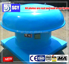 centrifuge/ exhaust air duct fan/ exhaust blowers/Exported to Europe/Russia/Iran
