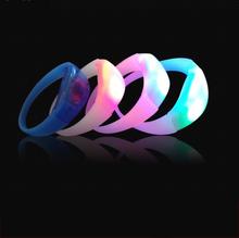 HY0014 led bracelet