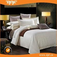 Hotel chanel bedding
