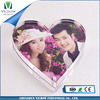 /product-gs/funny-photo-frames-frames-wholesale-laser-cut-photo-frames-60211915252.html