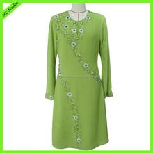 2015 pakistani new style dresses pakistani ladies muslimah long dress
