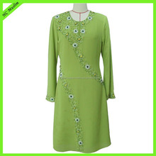 pakistani new style dresses pakistani ladies muslimah long dress