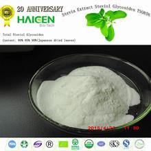 Steviol Glycosides TSG85%
