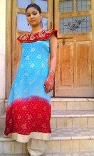 pure silk jamawar