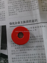 High Quality Cheap Ring Magnet For Education