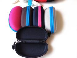 Henrycase sports sunglasses case wholesale