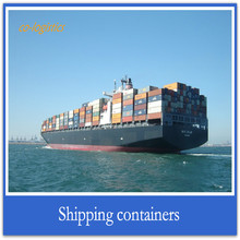 shipping container to jakarta