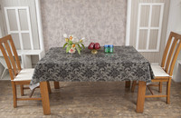 table cloth roll , table cover fabric, disposable table cloth