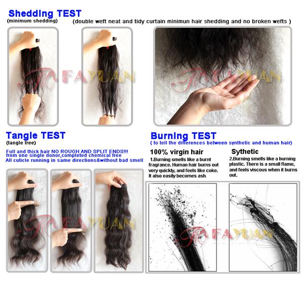 Wholesale Hair 4.jpg