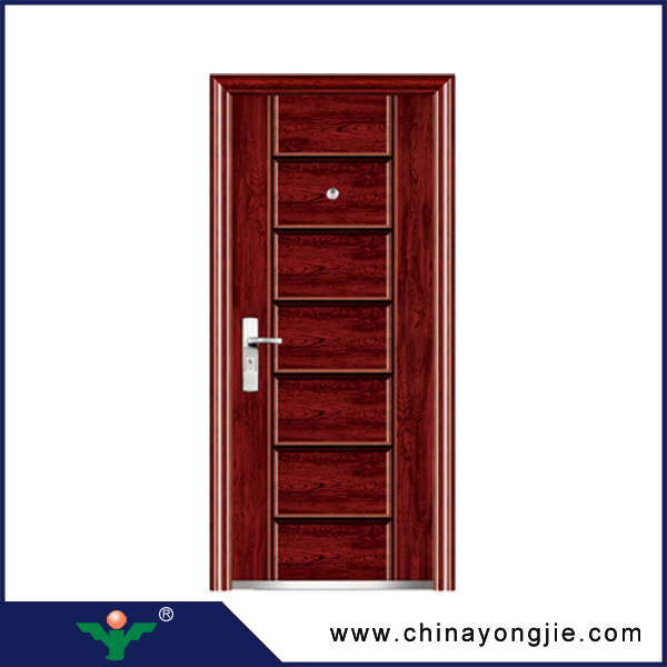New Design Fiberglass Steel Material 30 Inch Entry Door Buy 30 Inch Entry D