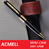 New manual 1280x960 low price bpr6 pen camera
