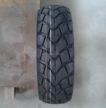 top quality tubeless motorcycle tire 130/60-13