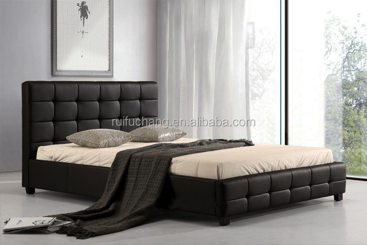 Italian Bedroom Furniture Set Cheap Wave King Size Sheets Black White