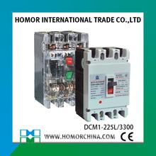 415v circuit breaker