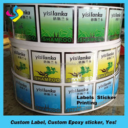 New design EN71 standard reflex cricket bat stickers with cheap price and high quality from manufacturers