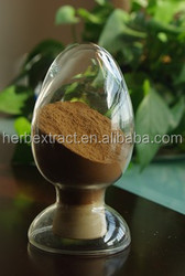 Chinese Factory supply Natural Black Cohosh Extract