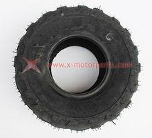 ATV 145/70-6 Tyre ,ATV wheel parts,ATV part,