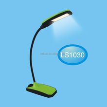 Good supplier search light led headboard reading lamp led lamps for office