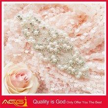 best-selling handmade shiny bridal hot for wedding dress crystal nail polish gel
