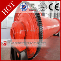 China manufacturer cheap price grinding machine specification