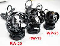 Direct selling upgraded hot sale popular jebao rw-8