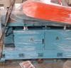 Woodworking veneer slicing machine from China