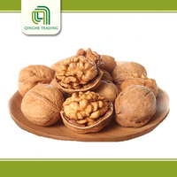 farm walnuts buyer with high quality