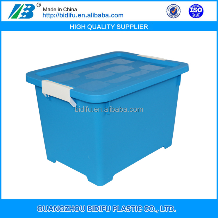 Question 6890 also 100 Polyester Interlock Single Jersey Soccer 60323536531 besides Plastic Storage Box With Interlock Lid 60316304700 further Hydraulic Pressure Hollow Interlock Curbstone Paving 1933191961 moreover Programmable Logic Controllers Plc. on safe start interlock