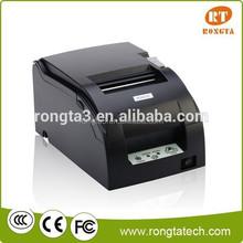 RP76III --- Reliable 76mm Dot Matrix High Printing Speed Impact printerwith Ribbon