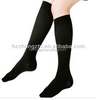 2015 Colorful woman cotton socks for maternity compression stockings