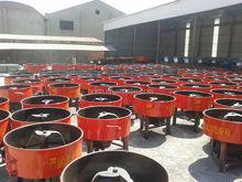 low cost concrete mixer for civil construction