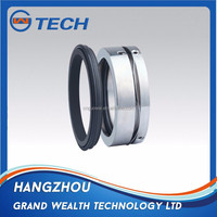 Customized Flowserve 168 Spring Mechanical Seal