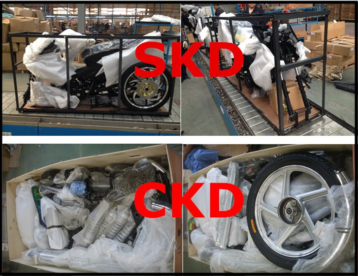 SKD & CKD packing.jpg