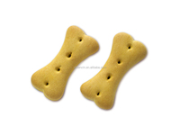 Biscuit dog food/chews (Lutein)