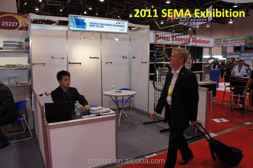 自動車部品のためのバーのリンクを左右するoem48820- 22001競争力のある価格で