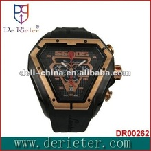 de rieter watch Expert Supplier of Watch OEM ODM China No.1 promotion pen gift set