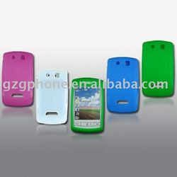 Phone Protector/mobile phone case for Blackberry 9500