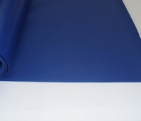PVC coated polyester fabric roofing