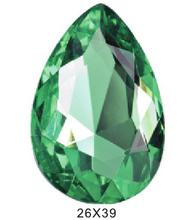 Natural Drop Rough Loose Gemstone
