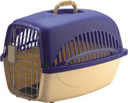 High quality hotsell dog travel carrier