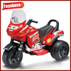 2014 electric motorcycle toy for kids