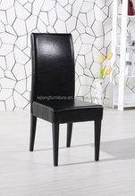 hd couture dining chairs wholesale party chairs