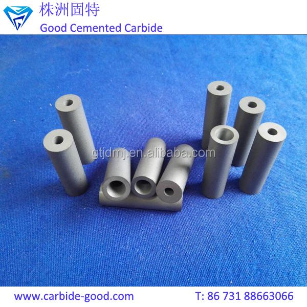 Blast nozzle boron carbide.jpg