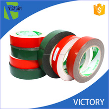 Automobile used sealing eva foam tape