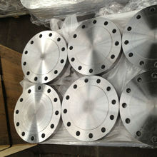 ansi class 150 sea 3 inch blank pipe flange dimensions